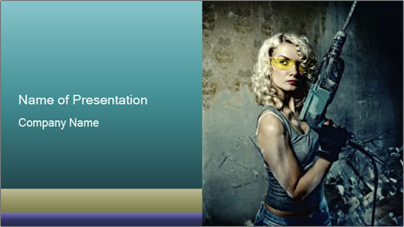 0000061668 PowerPoint Template