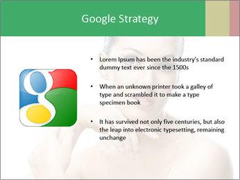 0000061669 PowerPoint Template - Slide 10