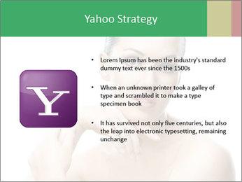 0000061669 PowerPoint Template - Slide 11