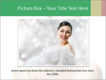 0000061669 PowerPoint Template - Slide 15