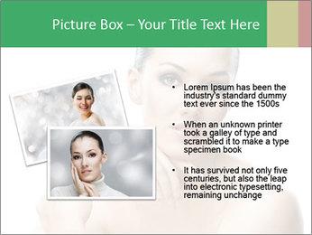 0000061669 PowerPoint Template - Slide 20
