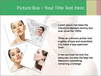 0000061669 PowerPoint Template - Slide 23