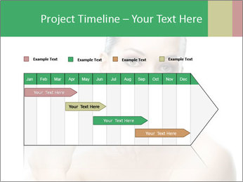 0000061669 PowerPoint Template - Slide 25