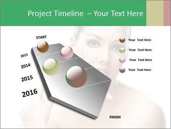 0000061669 PowerPoint Template - Slide 26