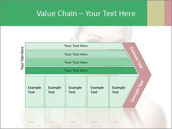 0000061669 PowerPoint Template - Slide 27