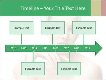 0000061669 PowerPoint Template - Slide 28