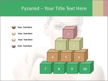 0000061669 PowerPoint Template - Slide 31