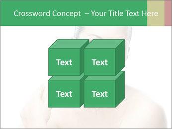 0000061669 PowerPoint Template - Slide 39