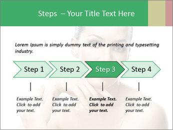 0000061669 PowerPoint Template - Slide 4