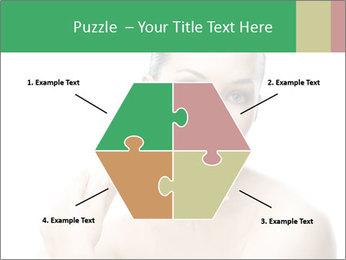 0000061669 PowerPoint Template - Slide 40