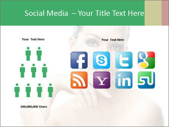 0000061669 PowerPoint Template - Slide 5