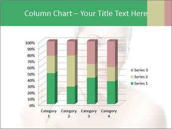 0000061669 PowerPoint Template - Slide 50