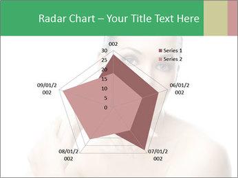 0000061669 PowerPoint Template - Slide 51