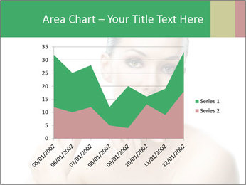 0000061669 PowerPoint Template - Slide 53