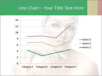 0000061669 PowerPoint Template - Slide 54