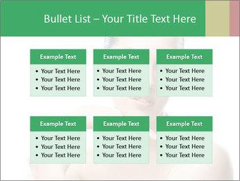 0000061669 PowerPoint Template - Slide 56
