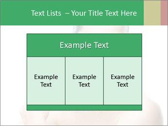 0000061669 PowerPoint Template - Slide 59
