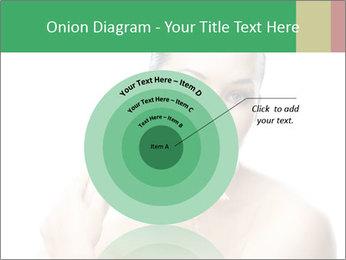 0000061669 PowerPoint Template - Slide 61