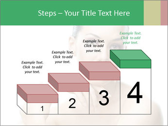 0000061669 PowerPoint Template - Slide 64