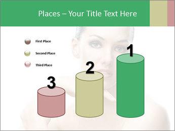 0000061669 PowerPoint Template - Slide 65