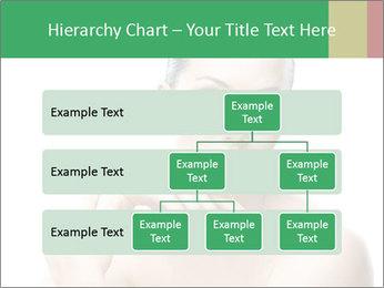 0000061669 PowerPoint Template - Slide 67