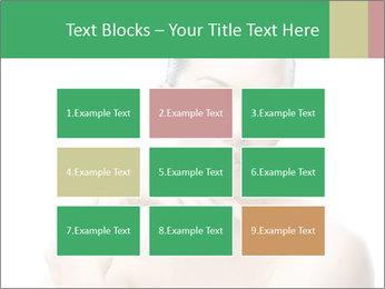 0000061669 PowerPoint Template - Slide 68