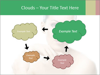 0000061669 PowerPoint Template - Slide 72