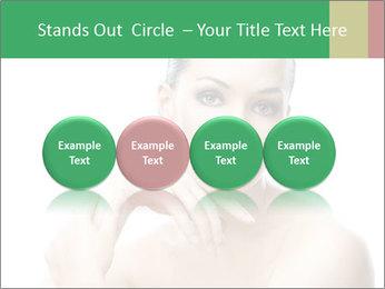 0000061669 PowerPoint Template - Slide 76