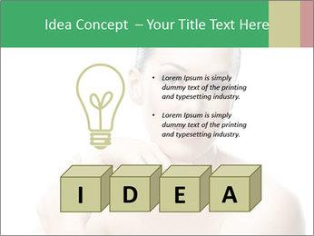 0000061669 PowerPoint Template - Slide 80