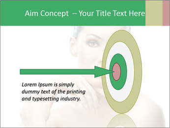 0000061669 PowerPoint Template - Slide 83