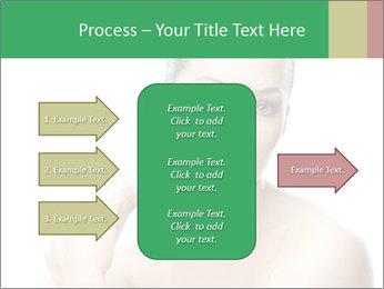 0000061669 PowerPoint Template - Slide 85