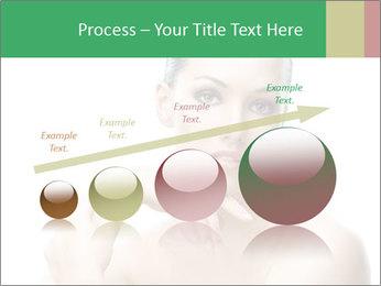 0000061669 PowerPoint Template - Slide 87
