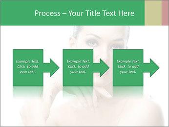 0000061669 PowerPoint Template - Slide 88