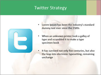 0000061669 PowerPoint Template - Slide 9