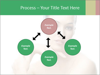 0000061669 PowerPoint Template - Slide 91