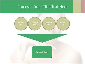 0000061669 PowerPoint Template - Slide 93
