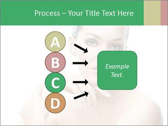 0000061669 PowerPoint Template - Slide 94