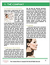 0000061669 Word Templates - Page 3
