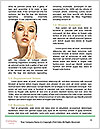 0000061669 Word Templates - Page 4