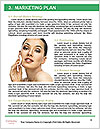 0000061669 Word Templates - Page 8