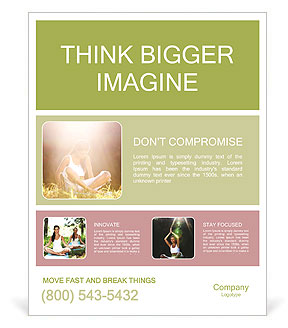 0000061670 Poster Template
