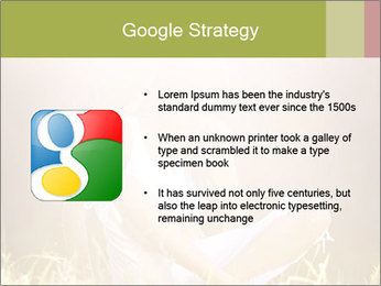 0000061670 PowerPoint Templates - Slide 10