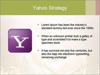 0000061670 PowerPoint Templates - Slide 11