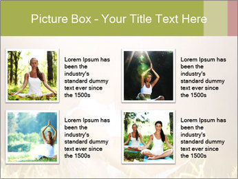 0000061670 PowerPoint Templates - Slide 14
