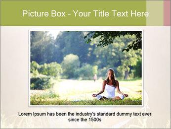 0000061670 PowerPoint Templates - Slide 16