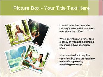 0000061670 PowerPoint Templates - Slide 23
