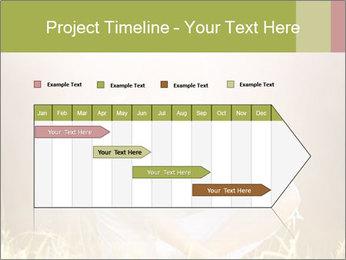 0000061670 PowerPoint Templates - Slide 25