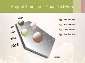 0000061670 PowerPoint Templates - Slide 26