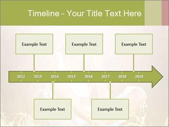 0000061670 PowerPoint Templates - Slide 28