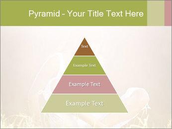 0000061670 PowerPoint Templates - Slide 30